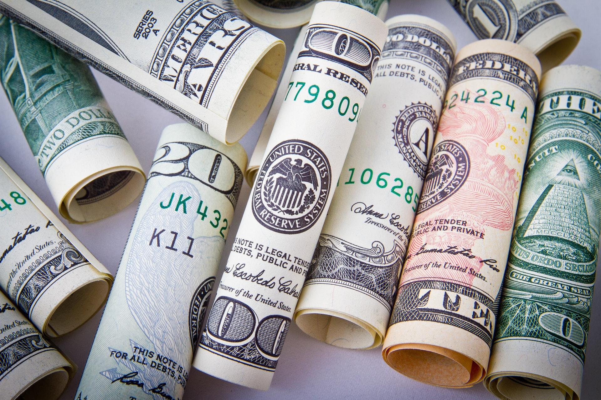 wet controle valutaverkeer en transactiekantoren 2020